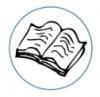 reading_wb