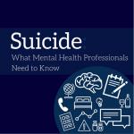 suicide ecourse image